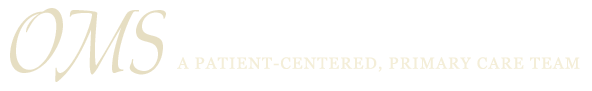 Oldendorf Medical Services
